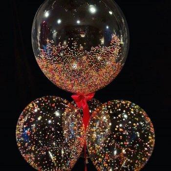 middle-middle-color-center-center-0-0-0-1515778423.1162 воздушный шар с конфетти купить москва