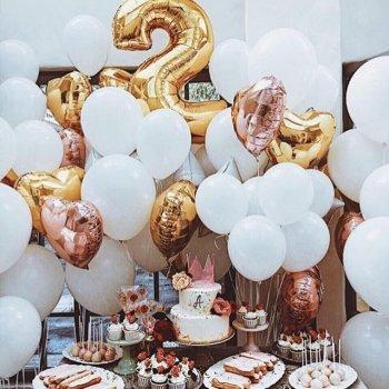 middle-middle-color-center-center-0-0-0-1516301396.5643 оформление сладкого стола на день рождения