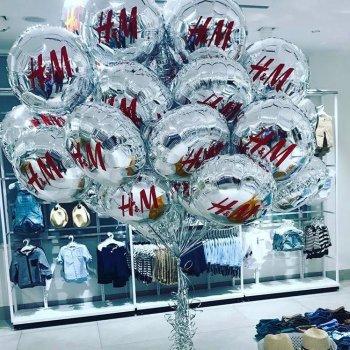 middle-middle-color-center-center-0-0-0-1516309070.0683 SharikMarket.online - воздушные шары Оформление воздушными шарами для компаний (магазины, презентации и прочее) Печать логотипа на фольгированных воздушных шарах