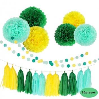 middle-middle-color-center-center-0-0-0-1517924585.5751 бумажные воздушные шары