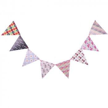 middle-middle-color-center-center-0-0-0-1522769924.1582 бумажное оформление праздника