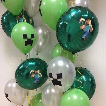 middle-middle-color-center-center-0-0-0-1522869070.2798 воздушные шары майнкрафт купить в москве