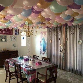 middle-middle-color-center-center-0-0-0-1524168825.9983 воздушные шары под потолок с доставкой