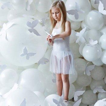 middle-middle-color-center-center-0-0-0-1524170400.7146 оформление воздушными шарами свадьбы