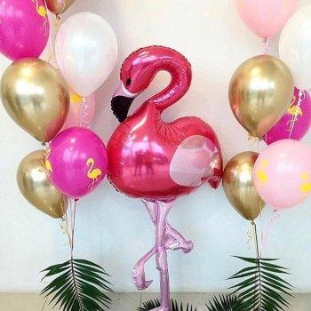 middle-middle-color-center-center-0-0-0-1526387767.0934 композиции из воздушных шаров на день рождения