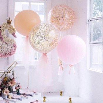 middle-middle-color-center-center-0-0-0-1528971510.5018 большие шары на свадьбу