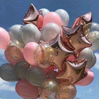 middle-middle-color-center-center-0-0-0-1530729069.0385 Букеты из воздушные шары купить бесплатная доставка