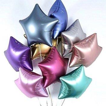 middle-middle-color-center-center-0-0-0-1530731093.2791 фольгированные воздушные шары купить