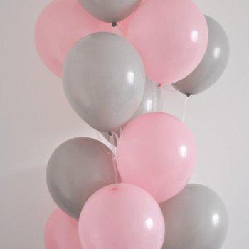 middle-middle-color-center-center-0-0-0-1532018644.5574 облако из шаров купить