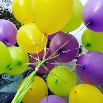 middle-middle-color-center-center-0-0-0-1532022290.8123 облако шаров доставка