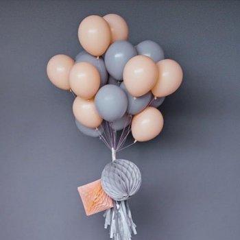 middle-middle-color-center-center-0-0-0-1532027979.5416 интернет магазин воздушных шаров доставка