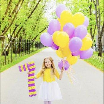 middle-middle-color-center-center-0-0-0-1532029839.0068 воздушные шары на день рождения с доставкой