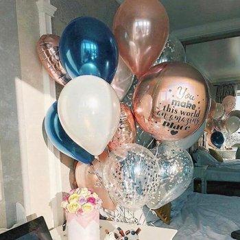 middle-middle-color-center-center-0-0-0-1532374043.888 воздушные шары на день рождения