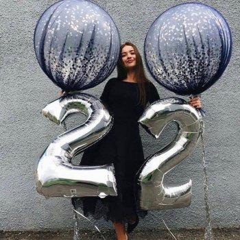 middle-middle-color-center-center-0-0-0-1532375055.7515 воздушные шары на день рождения
