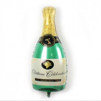 middle-middle-color-center-center-0-0-0-1533329545.8145 шар бутылка шампанского