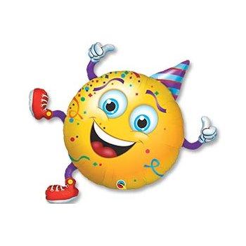 middle-middle-color-center-center-0-0-0-1533587998.1926 воздушные шарики ребенку на день рождения