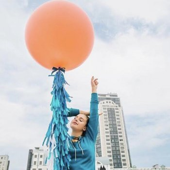middle-middle-color-center-center-0-0-0-1534272189.5344 большие воздушные шары москва