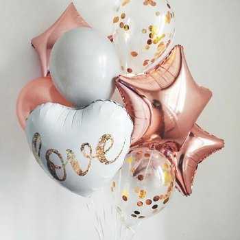 middle-middle-color-center-center-0-0-0-1534786155.5798 заказ воздушных шаров