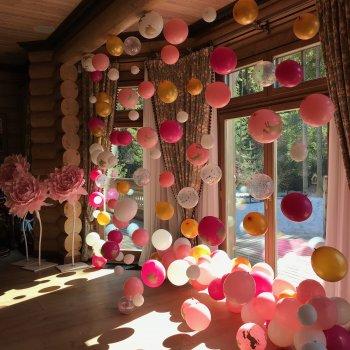 middle-middle-color-center-center-0-0-0-1536262848.7628 оформление зала воздушными шарами