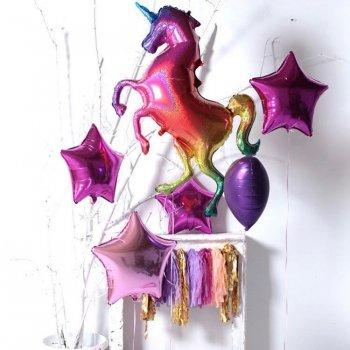 middle-middle-color-center-center-0-0-0-1536265682.1288 композиции из воздушных шаров купить