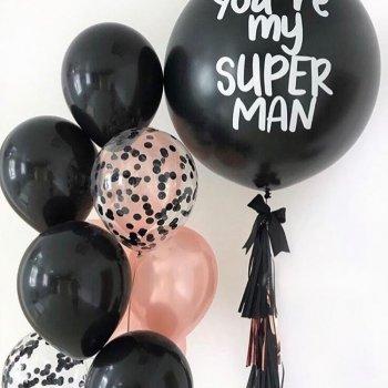 middle-middle-color-center-center-0-0-0-1537391368.4823 купить воздушные шары в подарок