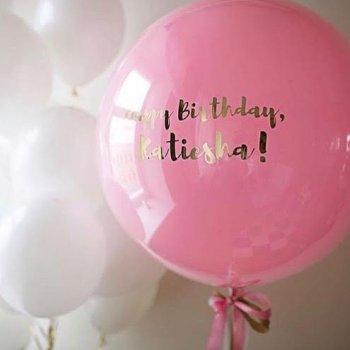 middle-middle-color-center-center-0-0-0-1537392233.0375 оформление шарами дня рождения девочки