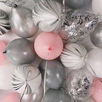 middle-middle-color-center-center-0-0-0-1538682809.8725 воздушные шары с гелием