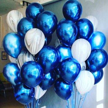 middle-middle-color-center-center-0-0-0-1538686669.5437 воздушные шарики для мужчины