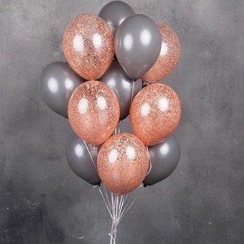 middle-middle-color-center-center-0-0-0-1539177291.4866 купить воздушные шары