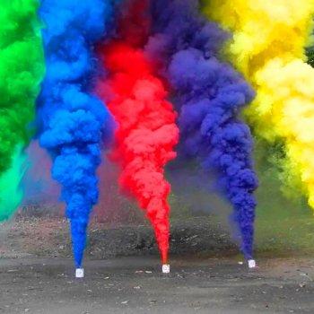 middle-middle-color-center-center-0-0-0-1541189173.7967 SharikMarket.online - воздушные шары Гирлянда тассел, помпоны, фанты и другое Цветной дым