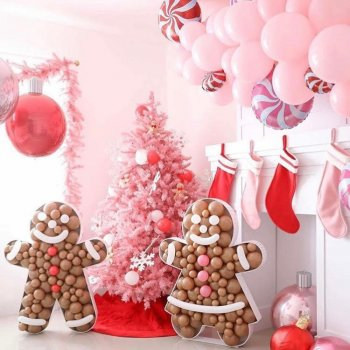 middle-middle-color-center-center-0-0-0-1544114832.9744 украшения из воздушных шаров на новый год