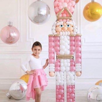 middle-middle-color-center-center-0-0-0-1544114833.8414 украшения из воздушных шаров на новый год