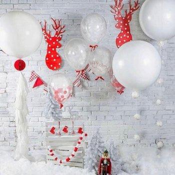 middle-middle-color-center-center-0-0-0-1544118190.2821 новогодние воздушные шары купить интернет магазин