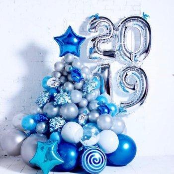 middle-middle-color-center-center-0-0-0-1544119317.7665 новогодняя елка из воздушных шаров