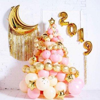 middle-middle-color-center-center-0-0-0-1544119993.0017 новогодняя елка из воздушных шаров