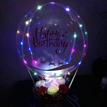middle-middle-color-center-center-0-0-0-1544129664.1065 заказать воздушные шарики на день рождения