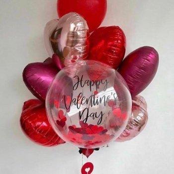 middle-middle-color-center-center-0-0-0-1548328552.225 воздушные шары сердечки к 14 февраля
