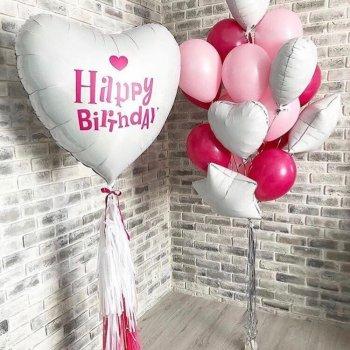 middle-middle-color-center-center-0-0-0-1548330292.0413 воздушные шары на день рождения девушке