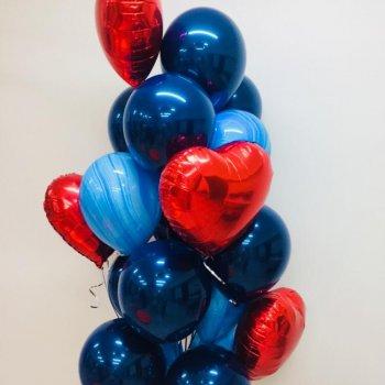 middle-middle-color-center-center-0-0-0-1548331601.1982 подарить воздушные шары мужчине