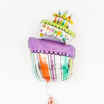 middle-middle-color-center-center-0-0-0-1552419768.6375 воздушные шары из фольги купить
