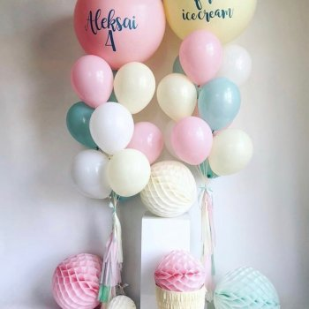 middle-middle-color-center-center-0-0-0-1552426514.0023 заказать воздушные шарики