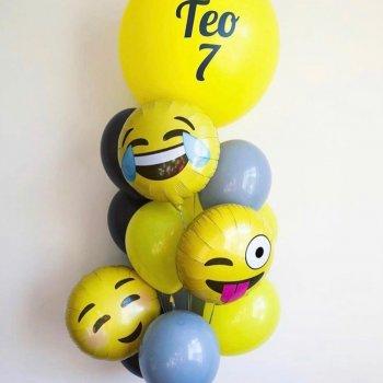 middle-middle-color-center-center-0-0-0-1552428552.6966 воздушные шарики смайлы на день рождения