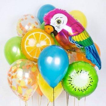 middle-middle-color-center-center-0-0-0-1554974265.0408 воздушные шарики для детей купить