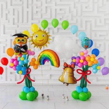 middle-middle-color-center-center-0-0-0-1555442387.9376 украшение сада на выпускной шарами