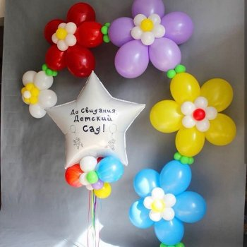 middle-middle-color-center-center-0-0-0-1555442934.4149 украшение зала шарами в детском саду