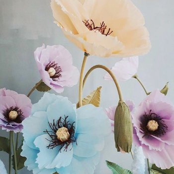 middle-middle-color-center-center-0-0-0-1555604835.9505 Фотозона из больших цветов на свадьбу в аренду