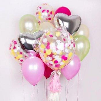 middle-middle-color-center-center-0-0-0-1561546893.0907 воздушные шары с гелием доставка бесплатно