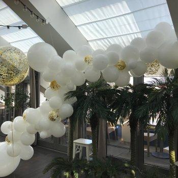 middle-middle-color-center-center-0-0-0-1561553976.7743 украшение зала шарами в стиле тропики