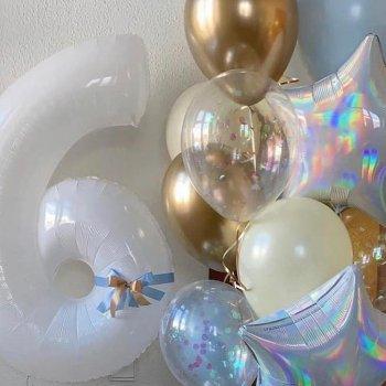 middle-middle-color-center-center-0-0-0-1562861669.6789 воздушные шарики на дом