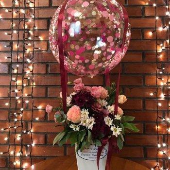 middle-middle-color-center-center-0-0-0-1565036223.8527 Заказать подарочные воздушные шары для милых дам